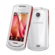 Samsung Player Star 2 S5620 Blanco Libre