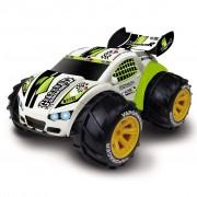 Happy People Radio-Controlled Toy Car VaporacerR1