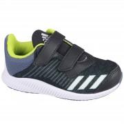 Pantofi sport copii adidas Performance FortaRun CF I CQ0172