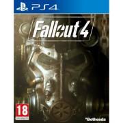 Игра Fallout 4 за PS4 (на изплащане), (безплатна доставка)