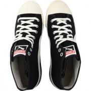 Puma Ibiza Mid Tenisi Mens Shoes
