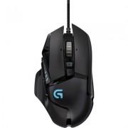 Геймърска мишка Logitech G502 Proteus Spectrum