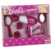 Trusa ingrijire par Barbie