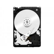 Wd Disco HDD Interno WESTERN DIGITAL Red (1 TB - SATA - 5400 RPM)