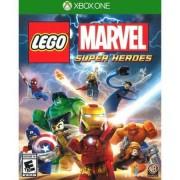 Warner Bros igra LEGO Marvel Super Heroes (Xbox)