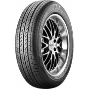 Bridgestone 3286340492812