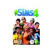 De Sims 4 | PC