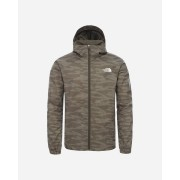 The North Face Quest M Giacca Outdoor Uomo