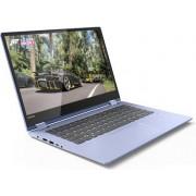 Prijenosno računalo Lenovo Yoga 530, 81EK00JASC