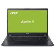 Acer prijenosno računalo Aspire 5 A515-52G-544T i5-8265U/8GB/SSD256GB/MX150/15,6FHD/Linux (NX.H15EX.009)