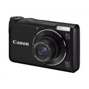Canon A2200 digitale camera