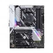 Asus Prime X470-Pro moederbord