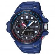 Ceas Casio G-Shock Gulfmaster GWN-1000H-2AER