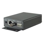 Video server 1 canal 4MP - ASYTECH VT-1401E