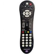 MEPL VIDEOCON D2H REMOTE FOR INBUILT SET-TOP BOX LEDLCD TV (3D SUPPORTED)