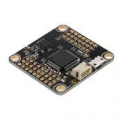Sp Racing F4 Flight Controller Betaflight Black Version With Bec