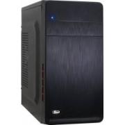Carcasa Inter-Tech SY-830 fara sursa