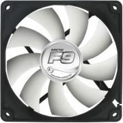 Ventilator ARCTIC COOLING F9, 92mm, 1800 okr/min