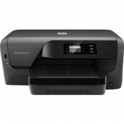 IMPRESORA HP OFFICEJET PRO 8210 COLOR WIFI D9L63A
