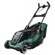 Masina de tuns iarba electrica Bosch Advanced Rotak 650 50 Litri 1700W Verde