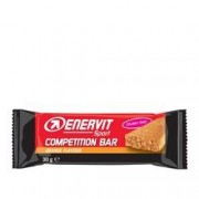 Enervit Competition Bar 30g Orange