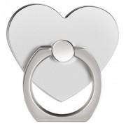 Универсална стойка за телефон и таблет 'Rotate - Heart'