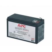 Acumulator APC pentru BE700-GR BE700G-GR BK650I