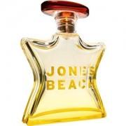 Bond No. 9 Profumi unisex Jones Beach Eau de Parfum Spray 100 ml