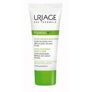 Uriage Hyseac K18 Crema 40ml