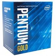 INTEL PENTIUM G5400 3.70 GHZ 4MB CACHE L