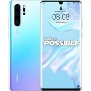 Huawei P30 Pro Dual Sim (8GB + 128GB) Breathing Crystal, Libre B