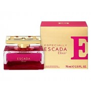 Escada Especially Elixir 50Ml Per Donna (Eau De Parfum)