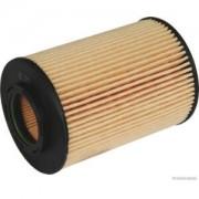Filter, Motoröl, J1310506