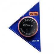Батерия Sony CR2450BEA Coins, CR2450BEA
