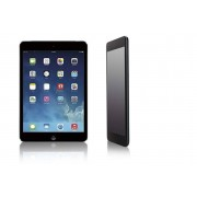 Apple iPad mini Refurbished Apple 16GB Wi-Fi