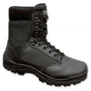 Brandit Tactical Botas Negro 46