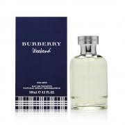 BURBERRY - Weekend For Man EDT 100 ml férfi