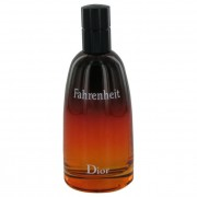 Christian Dior Fahrenheit Eau De Toilette Spray (Tester) 3.4 oz / 100 mL Fragrances 460571