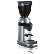 Graef Kaffekvarn CM800 silver Graef