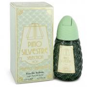 Pino Silvestre Selection Perfect Gentleman Eau De Toilette Spray 4.2 oz / 124.21 mL Men's Fragrances 545106