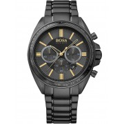 Ceas barbatesc Hugo Boss 1513277 Diver Chrono 5ATM 46mm