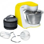 0306010345 - Kuhinjski stroj Bosch MUM54Y00 StartLine