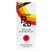 P20 Apotheek en huid