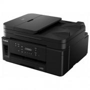 Canon PIXMA GM4040 - PSC/A4/WiFi/LAN/CISS/B&W/ADF/DUPLEX/USB