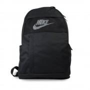 Mochila Nike Elemental 2.0 Unisex BA5878-010 ELMNTL BKPK 2