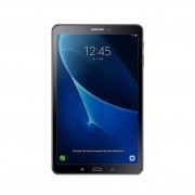 Samsung T585 Galaxy Tab A 10,1 4G/WIFI 2016