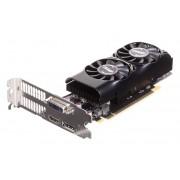 MSI Karta graficzna MSI GeForce GTX1050Ti GTX 1050 Ti 4GT LP 4GB GDDR5 7008 MHz 128-bit