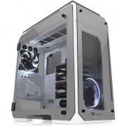 Carcasa desktop thermaltake Vezi 71 sticla calita de zapada Edition (1I7-00F6WN-CA-00)