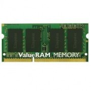 Kingston ValueRam 4GB DDR3L-1600 Low-Voltage