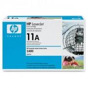Тонер касета HP Q6511A